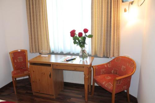 Hotel Gasthof zur Post photo 25