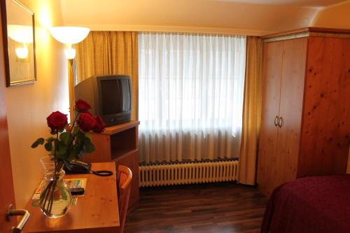 Hotel Gasthof zur Post photo 31
