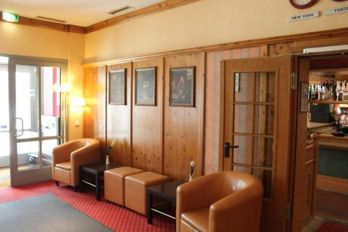 Hotel Gasthof zur Post photo 34