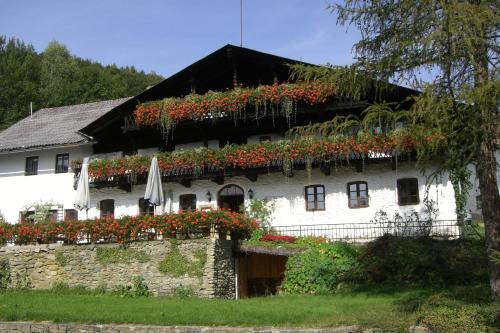 Landgasthof Dllhof