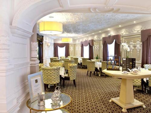 St Ermin's Hotel - Autograph Collection, A Marriott Luxury & Lifestyle Hotel photo 28