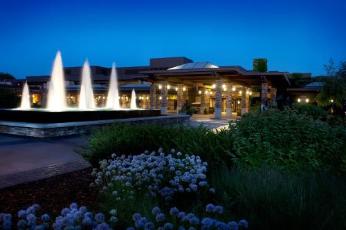 Photo of Grand Geneva Resort and Spa