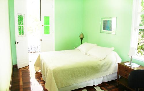 Cozy B&B Rio Photo