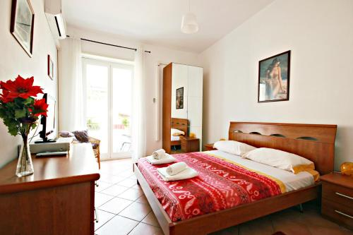 B&B Scalini di Trastevere (B&B)