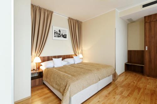 Clarion Hotel Prague Old Town photo 32