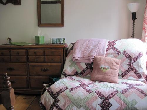 Maple House Bed & Breakfast Photo