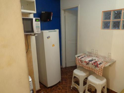 Apartamento Bittencourt Photo
