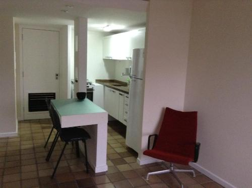 Apartamento Ondina Apart Photo