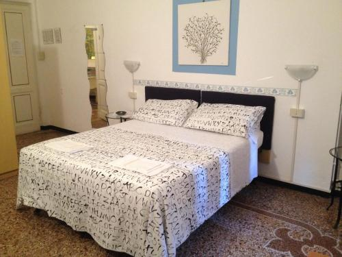 Albergo Carola (Bed & Breakfast)