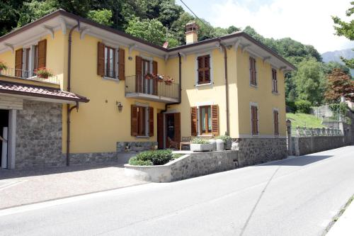 foto Bed and Breakfast Luna (Piazza Brembana)