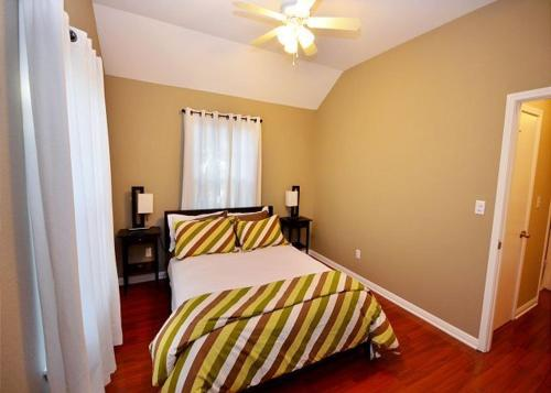 10th Street Home by TurnKey Vacation Rentals Photo