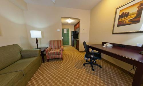 Country Inn & Suites By Carlson, Absecon (Atlantic City) Galloway, NJ Photo