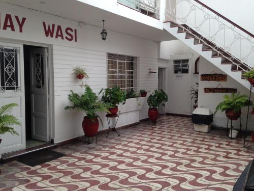 Residencial Munay Wasi Photo