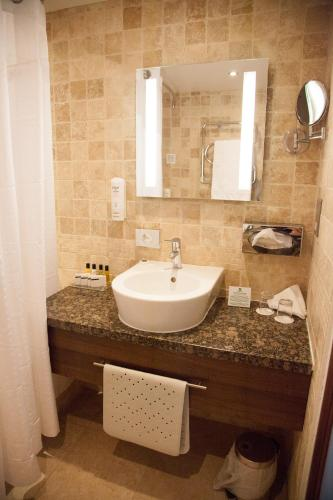 Holiday Inn Birmingham City photo 44