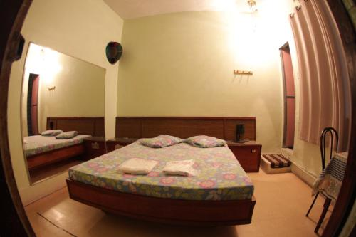 Hotel Vitoria Minas (Adult Only) Photo