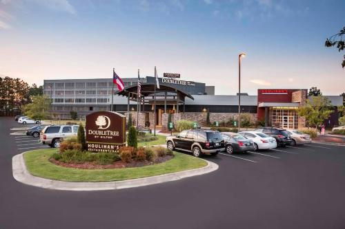 DoubleTree by Hilton Columbus Photo