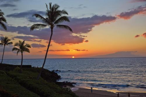Four Seasons Resort Maui, Hawaii, USA, picture 15