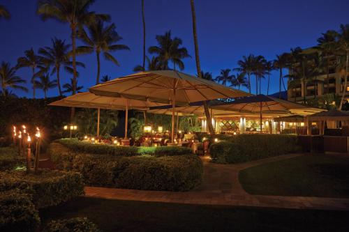 Four Seasons Resort Maui, Hawaii, USA, picture 3