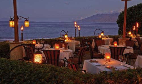 Four Seasons Resort Maui , Hawaii, USA, picture 2