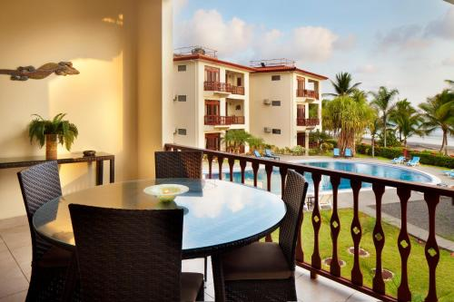 Best in Jaco Condos at Bahia Azul Photo