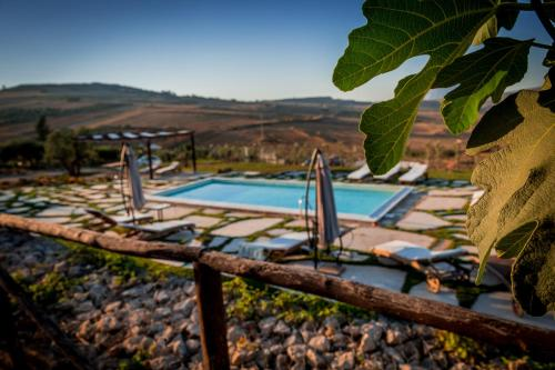 erice sicily hotels with pool - photo#45