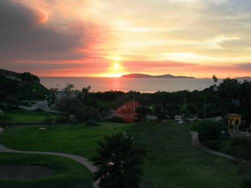 Real del Mar Golf Resort & Spa Photo