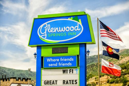 Glenwood Springs Inn Photo