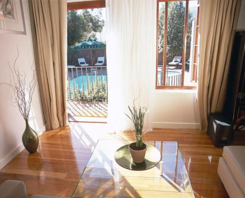 Villa Honeywood Boutique Guest House Photo