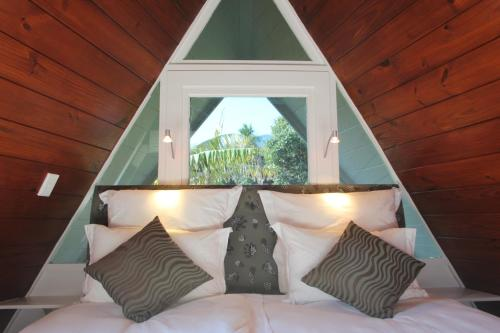 Southern Cross Guesthouse Photo