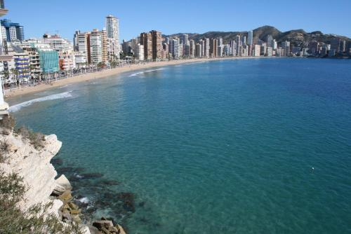Melia Benidorm photo 15