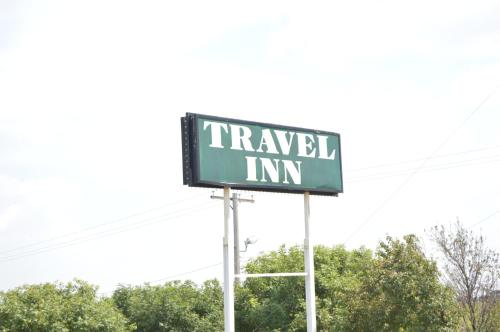 Travel Inn Weatherford Photo