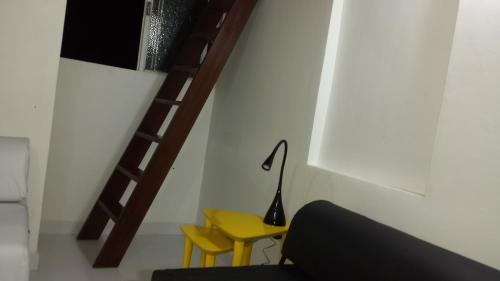 Loft frente UNB Photo