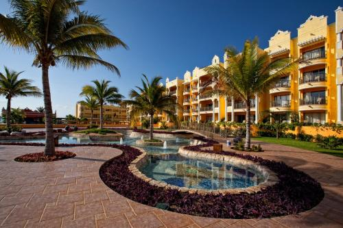 The Royal Haciendas - All Inclusive Photo