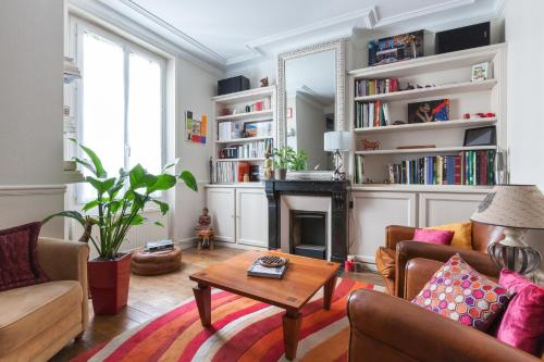 onefinestay - Boulogne private homes photo 7
