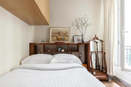 onefinestay - Boulogne private homes photo 11