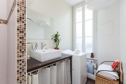 onefinestay - Boulogne private homes photo 15