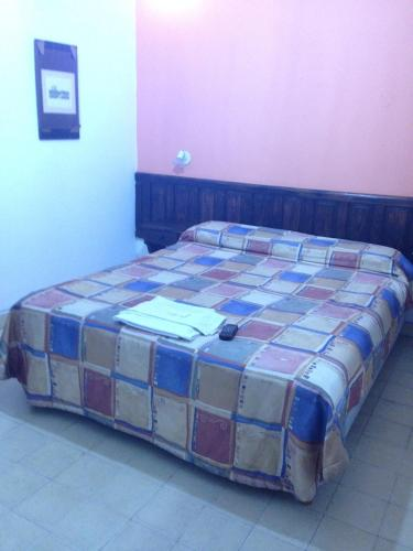 Hotel Gure Echea Photo