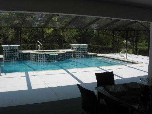 Executive Family Getaway By Golf Resort Inverness In Inverness Fl Free Internet Swimming