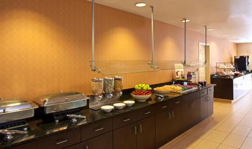 Residence Inn Phoenix Airport photo 16