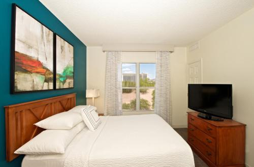 Residence Inn Phoenix Airport photo 25