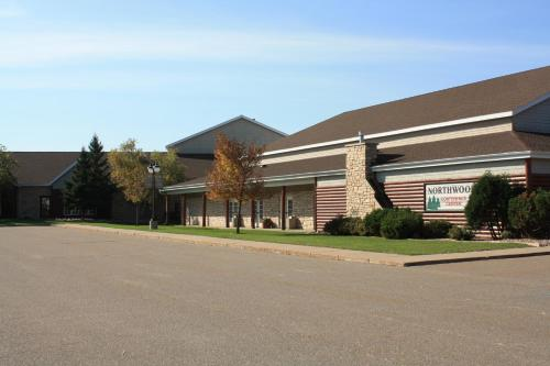 Stoney Creek Hotel and Conference Center - Wausau Photo