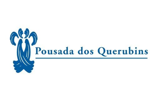 Pousada dos Querubins Photo
