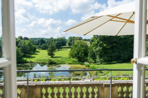 Cowley Manor, Cotswolds, United Kingdom, picture 47