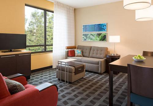 TownePlace Suites by Marriott Bangor Photo
