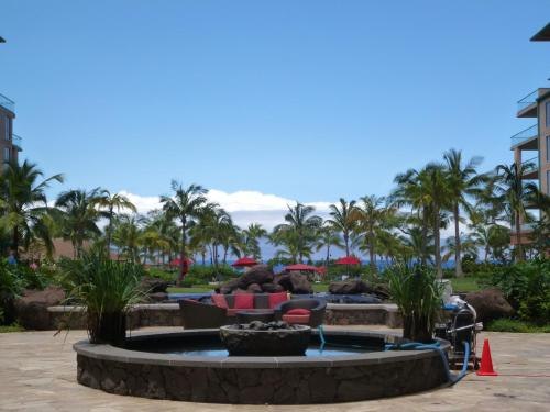 Konea Units at HK Resort - Lahaina, HI 96761
