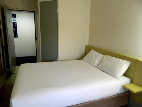 ibis Budget - Melbourne Airport photo 15