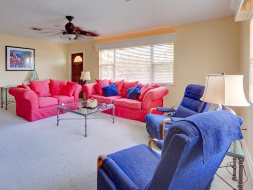 Poco Place I by Vacation Rental Pros