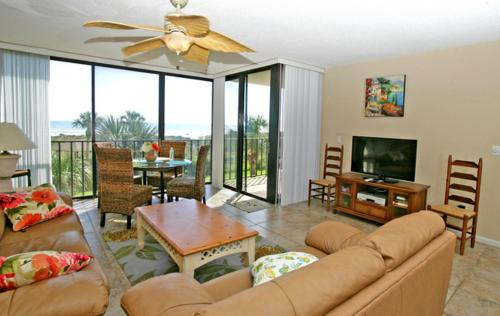 ANASTASIA 308 BY VACATION RENTAL PROS