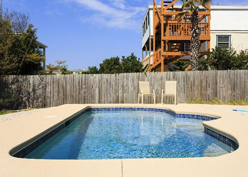 ATLANTIC BLISS BY VACATION RENTAL PROS