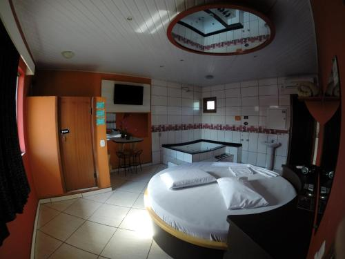 H Motel (Adult Only) Photo